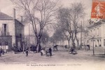 sainte-foy-la-grande-avenue-paul-bert-1