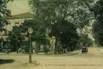 sainte-foy-la-grande-avenue-paul-bert-2