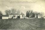 bonneville-3
