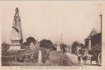 bonneville-a-1