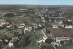 bonneville-a-5