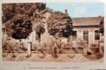 bonneville-ecole-a