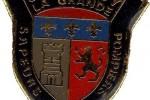 sainte-foy-la-grande-lboulevard-gratiolet-4