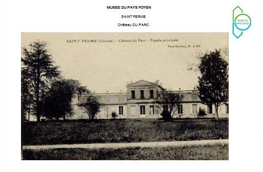 chateau-du-parc