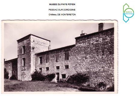 montbreton