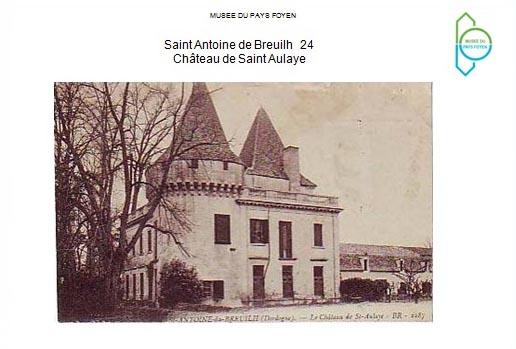 saint-aulaye