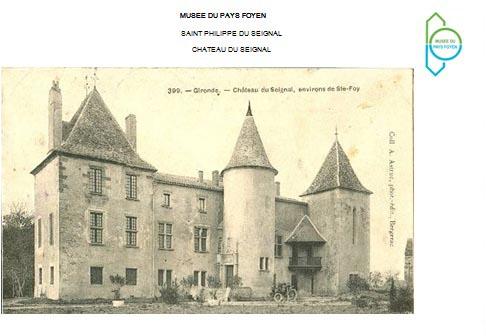 st-philippe-du-seignal