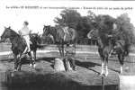 duras-rouhet-cheval-jument-8