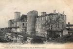 chateau-duras-16