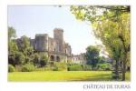 chateau-duras-21