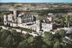 chateau-duras-24