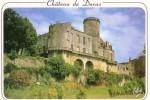 chateau-duras-25