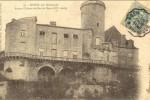 chateau-duras-36