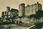 chateau-duras-38