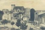 chateau-duras-40