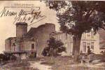 chateau-duras-47