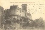 chateau-duras-51