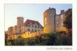 duras-chateau-a-25