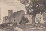 duras-chateau-a-27