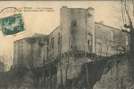 duras-chateau-a-33