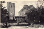 duras-chateau-a-34