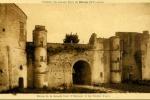 duras-chateau-a-35