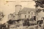 duras-chateau-a-36