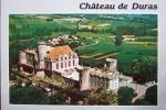 duras-chateau-a-43
