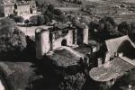 duras-chateau-a-44