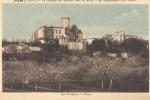 duras-chateau-a-47