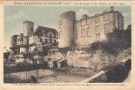 duras-chateau-a-48