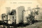 duras-chateau-a-49