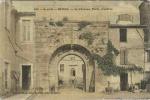 duras-chateau-a-53