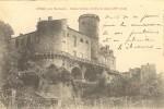 duras-chateau