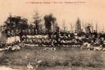 reveil-duras-1910
