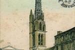sainte-foy-la-grande-eglise-29