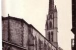 sainte-foy-la-grande-eglise-32