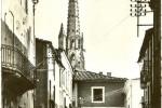 sainte-foy-la-grande-eglise-33