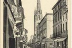 sainte-foy-la-grande-eglise-36