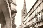 sainte-foy-la-grande-eglise-37