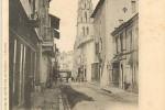 sainte-foy-la-grande-eglise-38