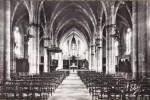 sainte-foy-la-grande-eglise-39