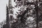 sainte-foy-la-grande-eglise-41
