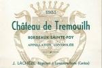 grenouilleau-16