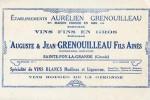 sainte-foy-la-grande-entreprise-grenouilleau-8