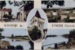 eynesse-33