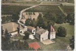 eynesse-chateau-barrail