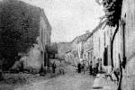 eynesse-grand-rue