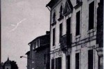 eynesse-mairie
