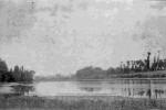 la-barrail-eynesse